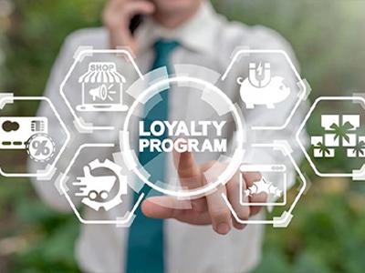 Программа лояльности казино